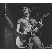 12 novembre 2015 - Live Club - Trezzo sull'Adda (Mi) - Heavy Tiger in concerto