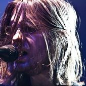 4 Novembre 2009 - Alcatraz - Milano - Porcupine Tree in concerto