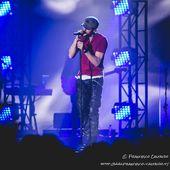 20 maggio 2017 - MediolanumForum - Assago (Mi) - Enrique Iglesias in concerto