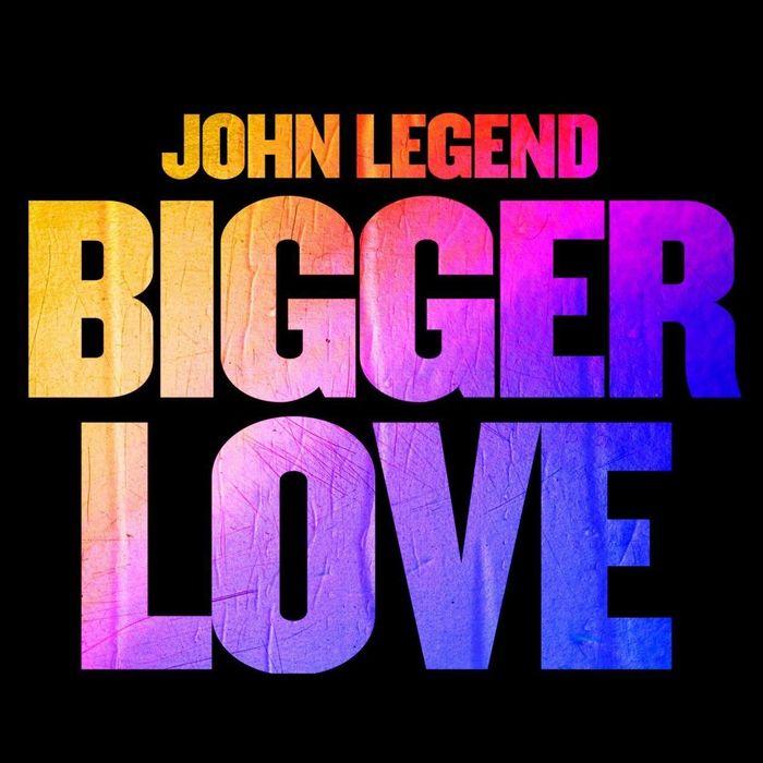 https://a6p8a2b3.stackpathcdn.com/9H4pbKL3kzitNSGU2ScjHXf5isI=/700x0/smart/rockol-img/img/foto/upload/jl-bigger-love-album-b.jpg