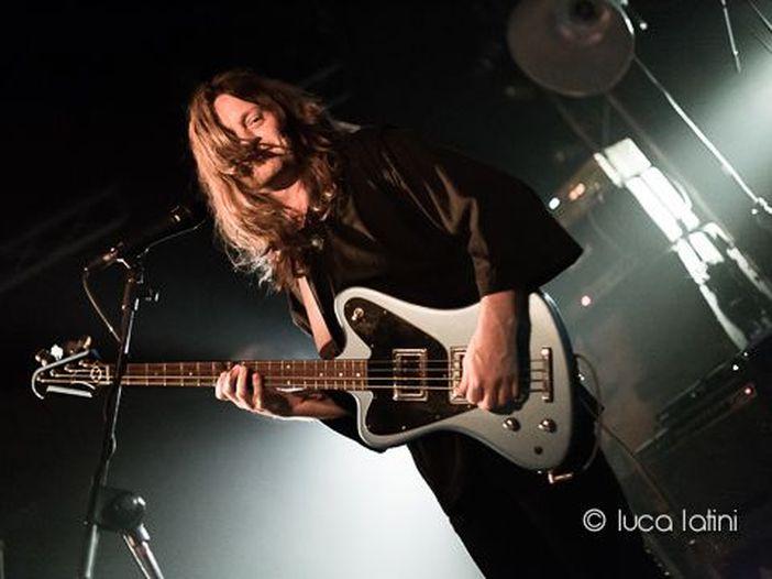 Concerti, Motorpsycho: quattro date in Italia per supportare il nuovo album in uscita