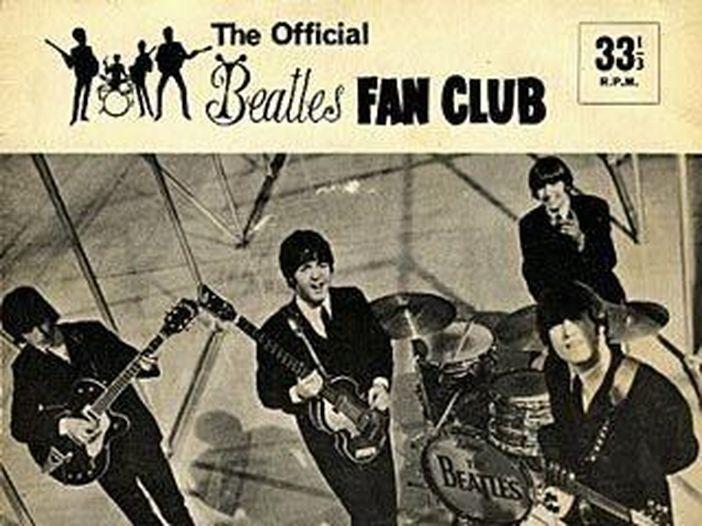 George Harrison: 'John e Paul valevano quanto me'