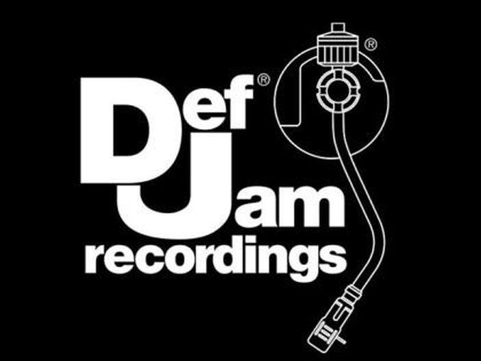 Def Jam, Snoop Dogg nominato consulente creativo e strategico