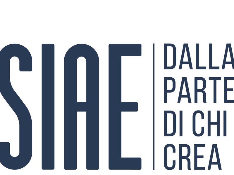 SIAE, 1 milione per #IoRestoACasa: streaming gratuito per gli under 30