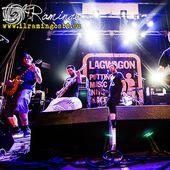 12 giugno 2012 - Cage Theatre - Livorno - Lagwagon in concerto