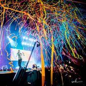 23 giugno 2018 - Stadio Olimpico - Roma - Cesare Cremonini in concerto