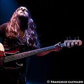 24 Novembre 2011 - Alcatraz - Milano - Opeth in concerto