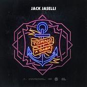 Jack Jaselli - TORNO A CASA