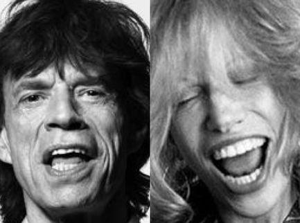 Primo trailer ufficiale di 'Vinyl', la serie tv firmata da Mick Jagger e Scorsese - VIDEO