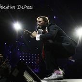 25 Febbraio 2012 - PalaOlimpico - Torino - Jovanotti in concerto