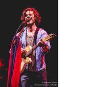 16 giugno 2016 - Summer Arena - Assago (Mi) - Jack Savoretti in concerto