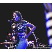 12 luglio 2016 - Summer Arena - Assago (Mi) - Pharrell Williams in concerto