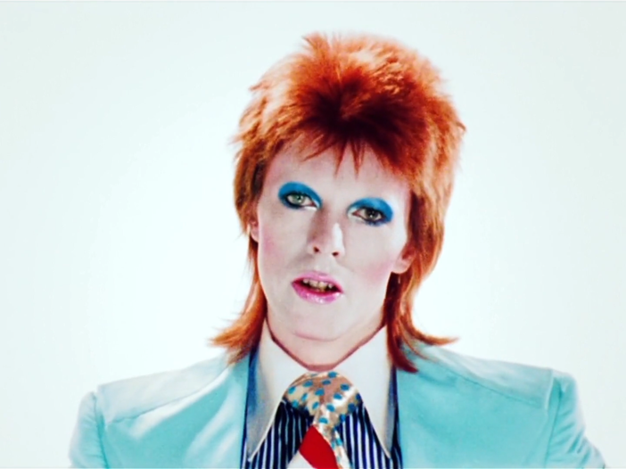 "David Bowie: esce il box in vinile ""Spying Through a Keyhole"" - COPERTINA/TRACKLIST"