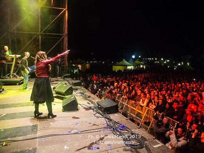 Vent'anni di Lucca Summer Festival, dal Comune il primo ok a un nuovo spazio per 50mila persone. D'Alessandro: 'A gennaio un annuncio importante'