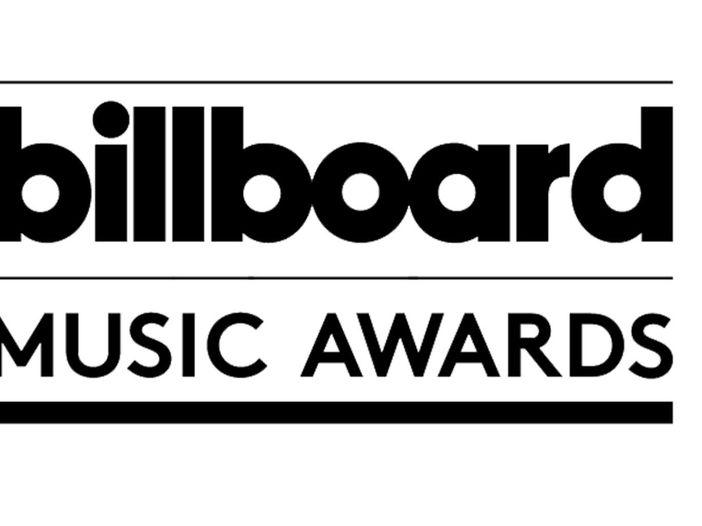Il periodo nero dei premi musicali in TV: sprofondano negli ascolti anche i Billboard Awards