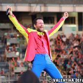 16 luglio 2013 - Stadio Olimpico - Torino - Jovanotti in concerto