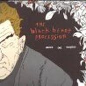 Black Heart Procession - AMORE DEL TROPICO