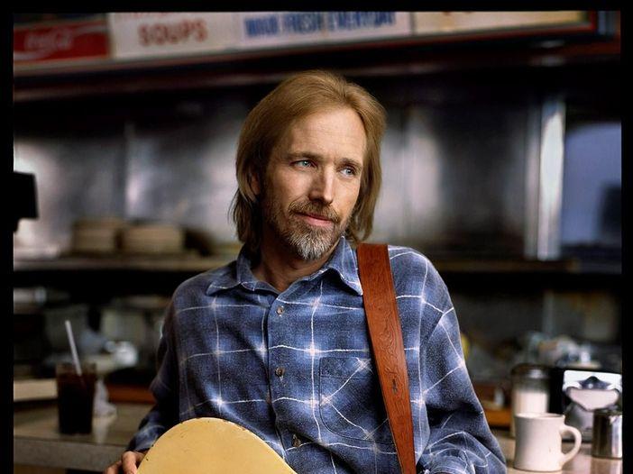 """Tom Petty, la """"reinvenzione"""" di """"She's the one"""""""