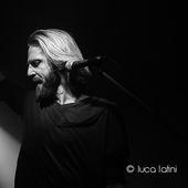 11 aprile 2014 - New Age Club - Roncade (Tv) - Estra in concerto