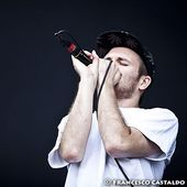 5 luglio 2012 - Heineken Jammin' Festival - Arena Concerti Fiera - Rho (Mi) - Enter Shikari in concerto