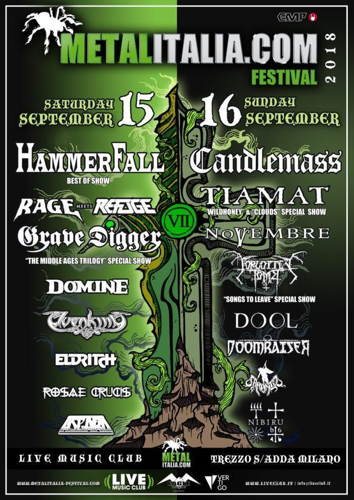 https://a6p8a2b3.stackpathcdn.com/9nf_umG3vSUmPm_ssegjFaED-bs=/700x0/smart/rockol-img/img/foto/upload/metalitalia-festival-2018-definitiva-con-logo-emp-700x988.jpg