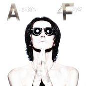 Alberto Fortis - 4FORTYS