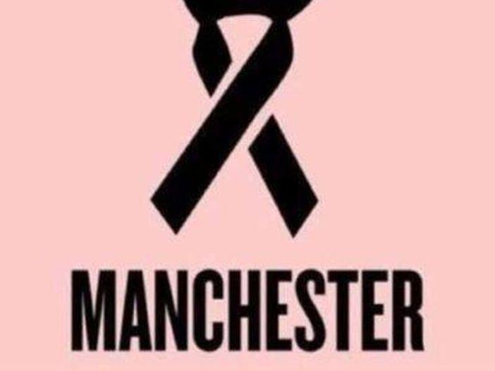 I tweet di cordoglio dei musicisti inglesi per le vittime di Manchester