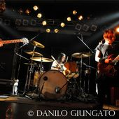 18 Marzo 2011 - Viper Theatre - Firenze - Verdena in concerto