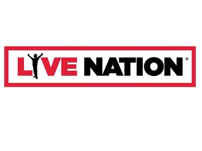 √ Live Nation e Veeps, parte la corsa all'adeguamento delle venue per il live stream