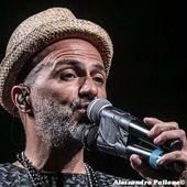 19 luglio 2021 - Arena Campo Marte - Brescia - Subsonica in concerto