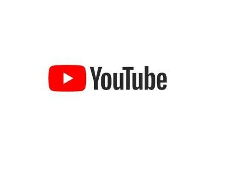 YouTube: 'Pagati 30 miliardi di dollari in tre anni ai creatori di contenuti'