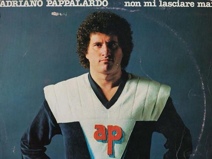 Accadde nel rock, oggi 25 marzo: Adriano Pappalardo, Lucio Fabbri, Who, Mina, Aretha Franklin, Elton John