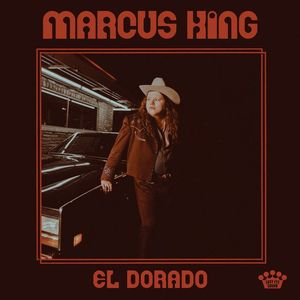 el-dorado-marcus-king-cover-ts1579225152
