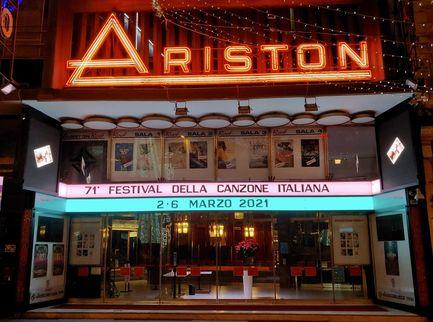 Sanremo 2021, quarta serata: il commento e le pagelle