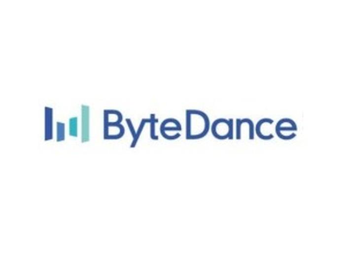 ByteDance: la app video cinese Douyin attrae 400 milioni di utenti al giorno
