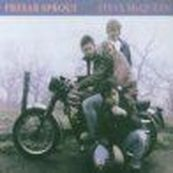 Prefab Sprout - STEVE MCQUEEN - LEGACY EDITION