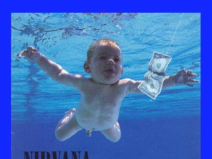 L'università di Londra: ''Smells like teen spirit' dei Nirvana è la 'canzone più rappresentativa di tutti i tempi''