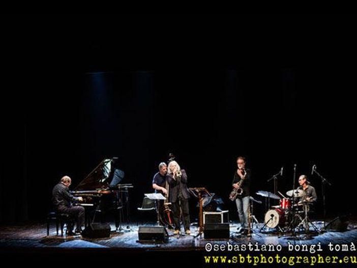 Concerti, Enrico Rava: tributo a Michael Jackson il 23 giugno a Verona