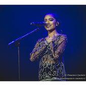 19 giugno 2016 - Alcatraz - Milano - Us the Duo in concerto
