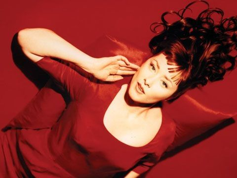 È uscito 'Tried and true', il greatest hits con due inediti di Suzanne Vega