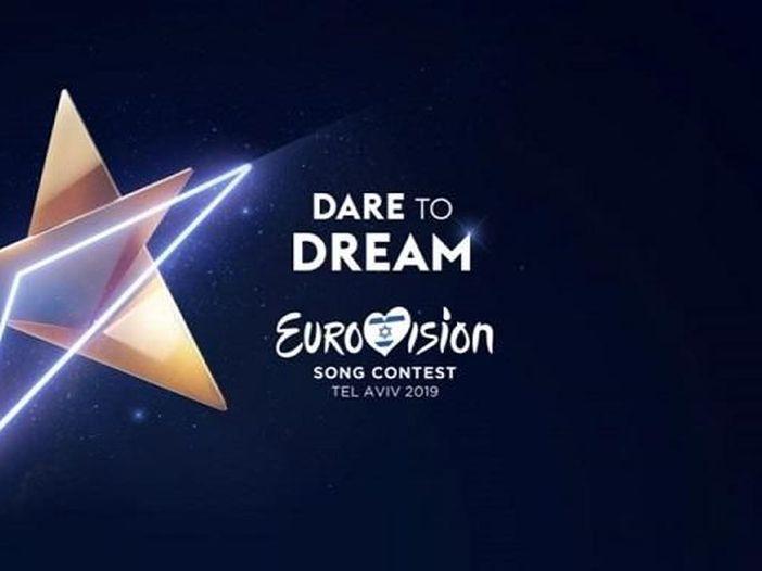 Eurovision 2019, Mahmood canta alla seconda semifinale. I risultati