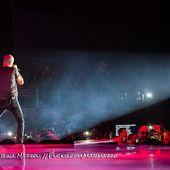 26 novembre 2014 - 105 Stadium - Genova - Biagio Antonacci in concerto