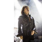 28 novembre 2015 - Alcatraz - Milano - Europe in concerto