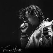 20 ottobre 2018 - PalaAlpitour - Torino - Ghali in concerto