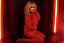 """Kylie Minogue, il nuovo album è """"Disco"""""""