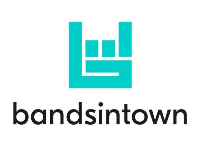 Bandsintown, maratona benefica in streaming per la Giornata Internazionale della Donna
