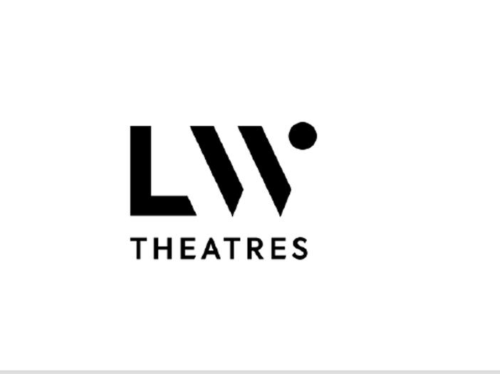 Andrew Lloyd Webber, autore di canzoni