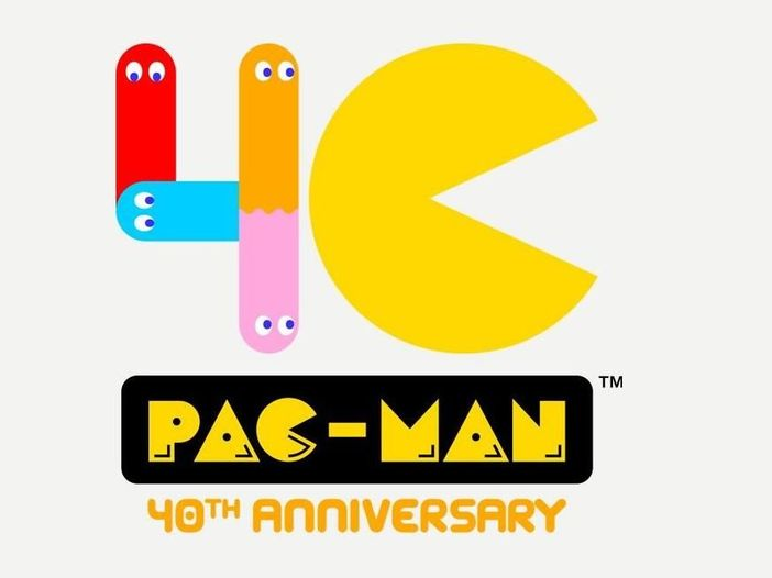 Pac-Man compie 40 anni: le canzoni ispirate al videogioco