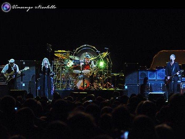 """Fleetwood Mac - la recensione di """"Fleetwood Mac (Deluxe)"""""""