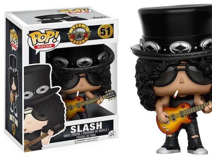 Guns N' Roses di nuovo insieme? Le voci smentite da un promoter: 'Non succederà'